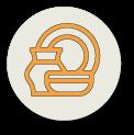 icono-ceramica
