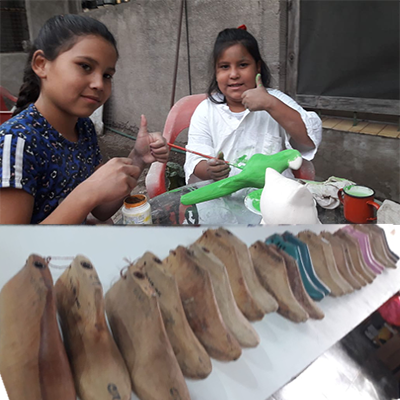 confeccion-calzado