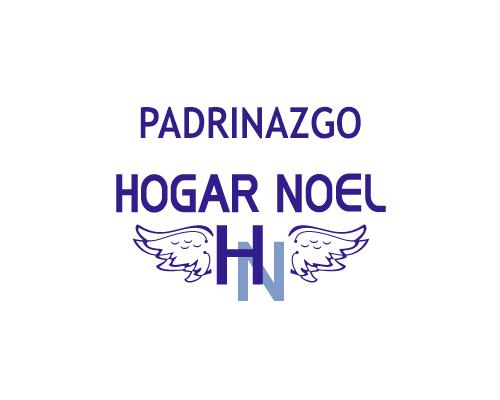 padrinazgoHogarNoel